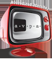 AVPA Accredited Member